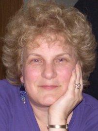 Sharon Bleviss