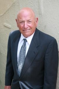 Pete Gleichenhaus