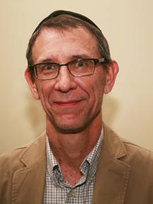 David Engelmann