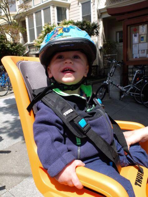 biketofaith_2