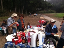 picnic2015_1