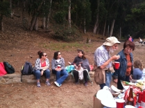 picnic2015_2