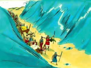 015-moses-red-sea