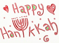 happy-hanukkah-holiday-text.jpg